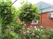 Дома, хозяйства,  Краснодарский край Приморско-Ахтарск, цена 3 500 000 рублей, Фото