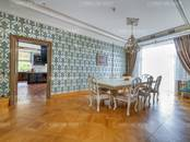 Дома, хозяйства,  Московская область Красногорский район, цена 226 698 800 рублей, Фото