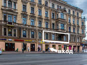 Магазины,  Санкт-Петербург Василеостровская, цена 135 000 рублей/мес., Фото