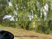 Земля и участки,  Московская область Другое, цена 1 000 000 рублей, Фото