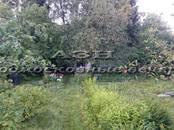Земля и участки,  Московская область Королев, цена 2 300 000 рублей, Фото