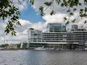Офисы,  Москва Войковская, цена 29 000 000 рублей, Фото