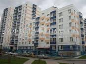 Квартиры,  Новосибирская область Новосибирск, цена 5 099 000 рублей, Фото