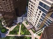 Квартиры,  Москва Тимирязевская, цена 60 098 500 рублей, Фото