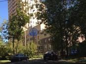 Квартиры,  Москва Бабушкинская, цена 12 000 000 рублей, Фото