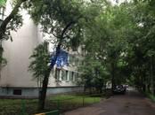 Квартиры,  Москва Марьино, цена 6 550 000 рублей, Фото