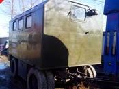 Прицепы, цена 180 000 рублей, Фото