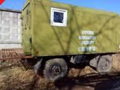Прицепы, цена 165 000 рублей, Фото