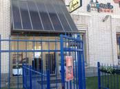 Магазины,  Санкт-Петербург Проспект большевиков, цена 207 840 рублей/мес., Фото