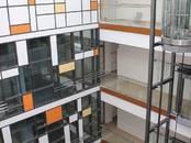 Офисы,  Московская область Мытищи, цена 112 500 рублей/мес., Фото