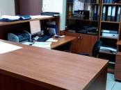 Офисы,  Москва Баррикадная, цена 500 000 рублей/мес., Фото