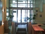 Офисы,  Москва Кропоткинская, цена 200 000 рублей/мес., Фото