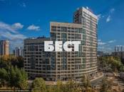 Квартиры,  Москва Речной вокзал, цена 8 270 000 рублей, Фото