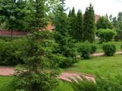 Дома, хозяйства,  Московская область Химки, цена 60 000 000 рублей, Фото
