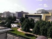 Офисы,  Москва Цветной бульвар, цена 494 958 рублей/мес., Фото