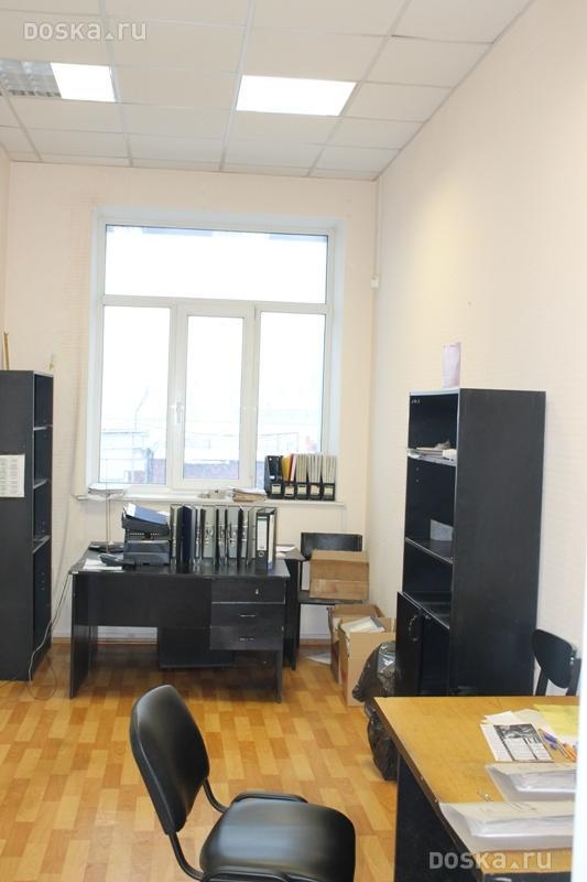 Office Офис 2007 2007 скачать   softfileru