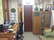 Офисы,  Москва Марьино, цена 14 900 рублей/мес., Фото