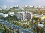 Квартиры,  Москва Другое, цена 6 573 570 рублей, Фото