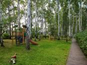 Земля и участки,  Московская область Другое, цена 42 000 000 рублей, Фото