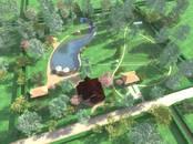 Земля и участки,  Ленинградская область Ломоносовский район, цена 1 400 000 рублей, Фото