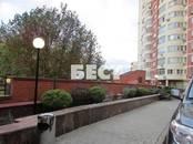 Квартиры,  Москва Новые черемушки, цена 70 000 000 рублей, Фото