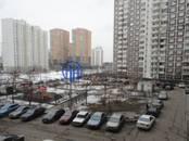 Квартиры,  Москва Братиславская, цена 7 000 000 рублей, Фото