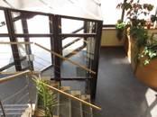Офисы,  Московская область Лыткарино, цена 250 000 рублей/мес., Фото