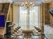 Квартиры,  Москва Чистые пруды, цена 134 637 860 рублей, Фото