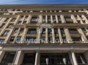 Квартиры,  Москва Чистые пруды, цена 136 039 000 рублей, Фото