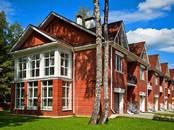 Квартиры,  Московская область Химки, цена 1 839 110 рублей, Фото