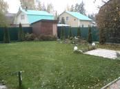 Дома, хозяйства,  Московская область Одинцовский район, цена 7 400 000 рублей, Фото