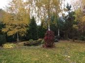 Дома, хозяйства,  Московская область Нахабино, цена 28 000 000 рублей, Фото