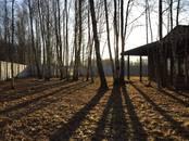Дома, хозяйства,  Москва Другое, цена 27 000 000 рублей, Фото