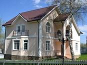 Дома, хозяйства,  Москва Другое, цена 15 700 000 рублей, Фото