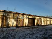 Здания и комплексы,  Иркутская область Другое, цена 7 000 000 рублей, Фото