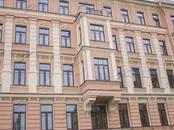 Квартиры,  Санкт-Петербург Другое, цена 29 277 000 рублей, Фото