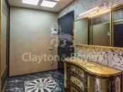Квартиры,  Москва Беговая, цена 38 990 770 рублей, Фото