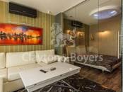 Квартиры,  Москва Беговая, цена 28 378 000 рублей, Фото