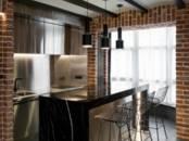 Квартиры,  Москва Цветной бульвар, цена 108 550 000 рублей, Фото