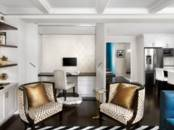Квартиры,  Москва Добрынинская, цена 135 500 000 рублей, Фото