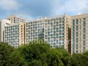 Квартиры,  Москва ВДНХ, цена 44 000 000 рублей, Фото
