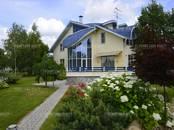 Дома, хозяйства,  Московская область Истринский район, цена 123 758 250 рублей, Фото