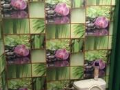 Квартиры,  Кемеровскаяобласть Новокузнецк, цена 1 300 рублей/день, Фото