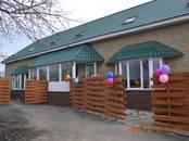 Дома, хозяйства,  Челябинская область Челябинск, цена 3 000 рублей/день, Фото