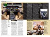 Другое... Самолёты, цена 25 500 000 y.e., Фото