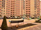 Квартиры,  Ставропольский край Ставрополь, цена 1 000 000 рублей, Фото