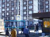Здания и комплексы,  Москва Алтуфьево, цена 550 000 рублей/мес., Фото