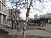 Здания и комплексы,  Москва Алтуфьево, цена 37 876 700 рублей, Фото