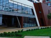 Магазины,  Москва Красносельская, цена 16 425 000 рублей, Фото