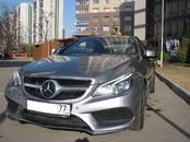 Mercedes E200, цена 2 100 000 рублей, Фото